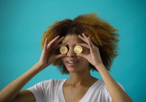 Altcoins interessant om in te investeren?