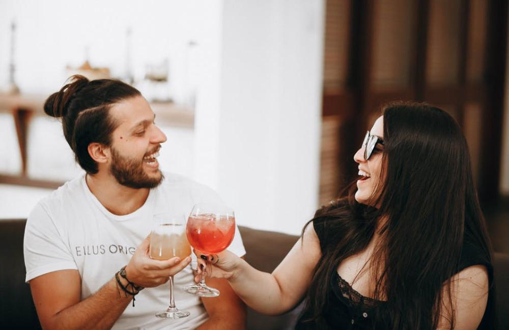 3 tips voor een goede relatie