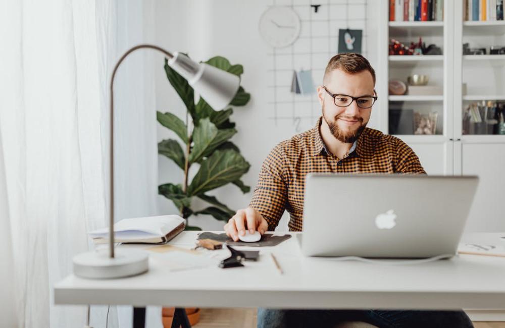 Wat is een content management systeem?